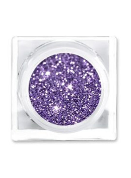 Lit Cosmetics Lit Cosmetics Solid Glitter Pigment Twisted Sister Size #3