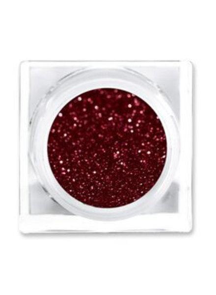 Lit Cosmetics Lit Cosmetics Solid Glitter Pigment Vixen Size #2