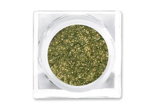 Lit Cosmetics Lit Metals Enchanted Gold