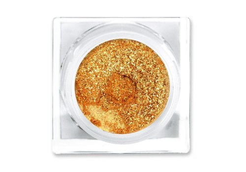 Lit Cosmetics Lit Metals Glisten Gold