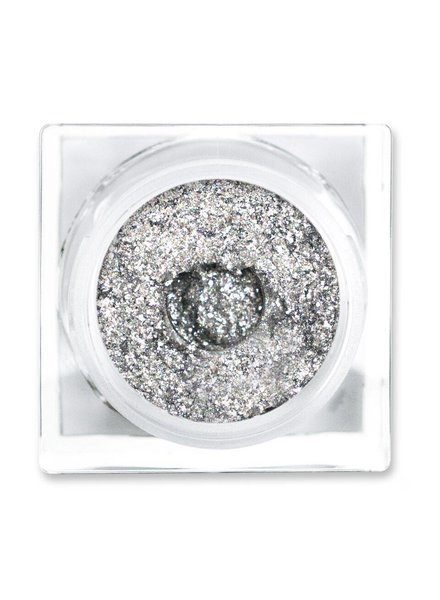 Lit Cosmetics Lit Cosmetics Lit Metals Magnetic Silver