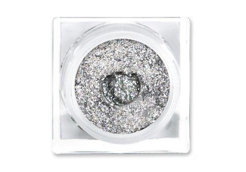 Lit Cosmetics Lit Metals Magnetic Silver