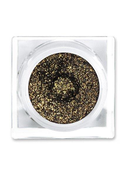 Lit Cosmetics Lit Cosmetics Lit Metals Smoulder Gold