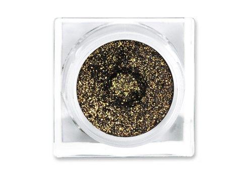 Lit Cosmetics Lit Metals Smoulder Gold