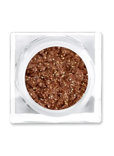 Lit Cosmetics Lit Cosmetics Lit Metals Addicted Gold