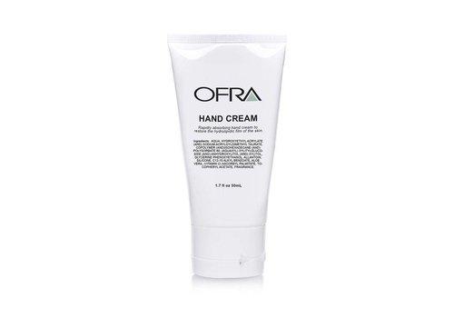 Ofra Cosmetics Hand Cream