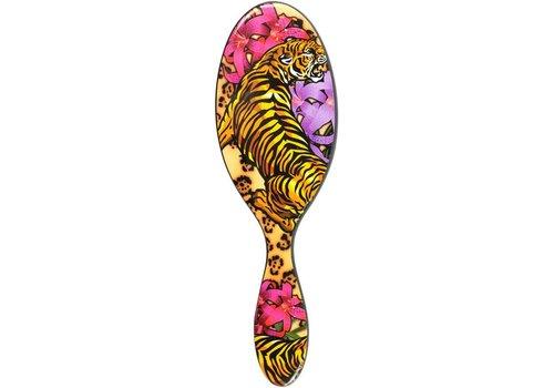 WetBrush Tattoo Brush Tiger Lilly
