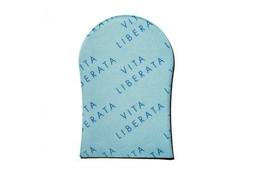 Vita Liberata Super Soft Tanning Mitt