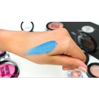 City Color Shimmer Shadow it's a Boy