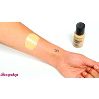 City Color Flawless Finish 3-in-1 Foundation Soft Beige