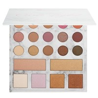 BH Cosmetics Carli Bybel Deluxe Edition Palette