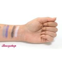 Freedom Far Away Galaxy Lipstick Collection