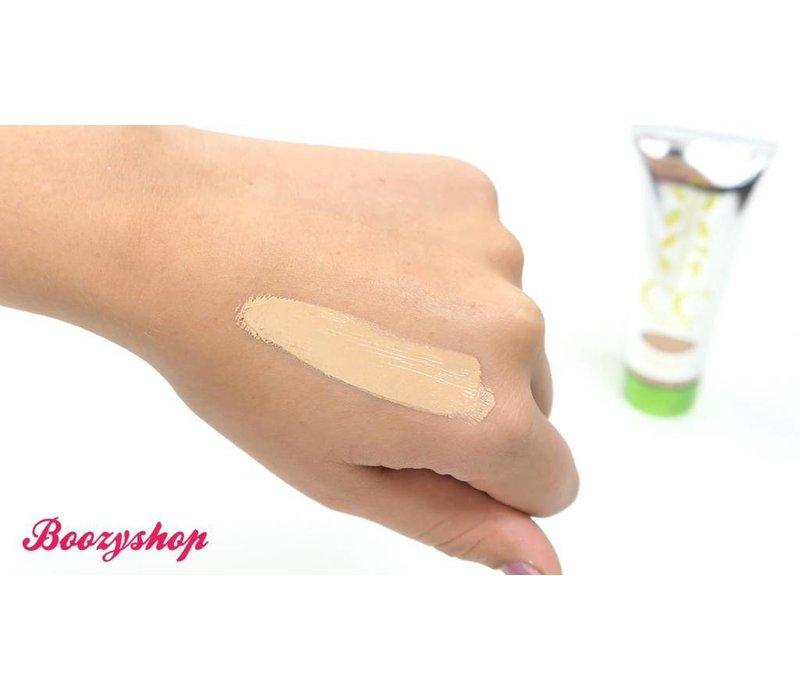 Physicians formula Super CC Color-Correction + Care Instant Blurring CC Eye Cream SPF 30