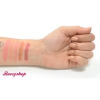 Freedom Pro Lipstick Naked Mattes
