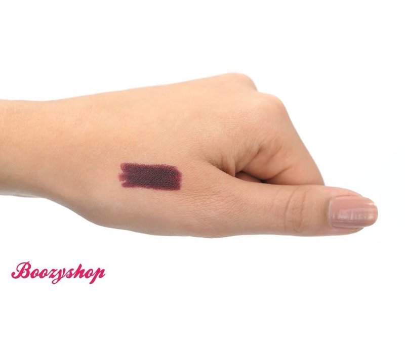 Gerard Cosmetics Lip Pencil Night Shift