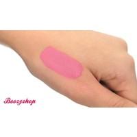 Gerard Cosmetics Hydra Matte Liquid Lipstick Honeymoon