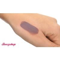 Gerard Cosmetics Hydra Matte Liquid Lipstick Gravity