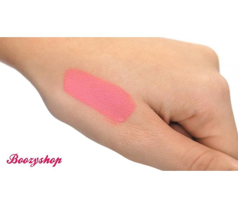 Gerard Cosmetics Hydra Matte Liquid Lipstick Ballet Slipper