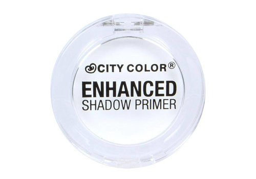 City Color Enhanced Shadow Primer