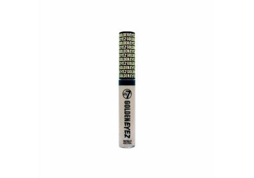 W7 Cosmetics Metallic Eye Foil Shooting Star
