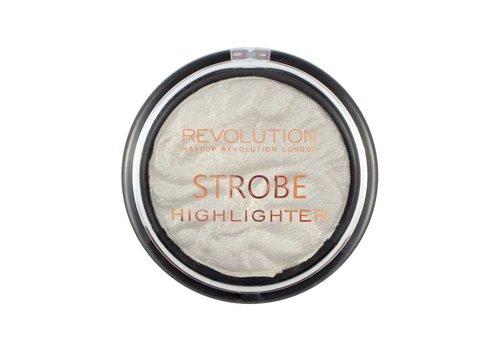 Makeup Revolution Strobe Highlighter Supernova