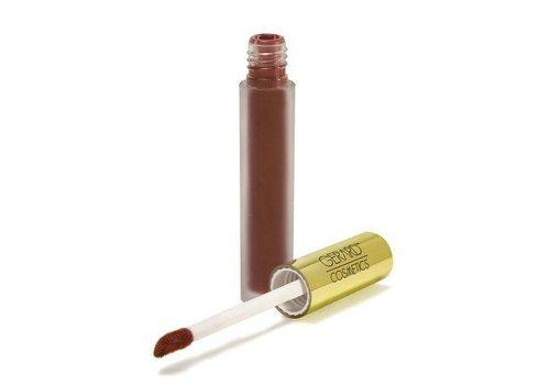 Gerard Cosmetics Hydra Matte Liquid Lipstick Mudslide