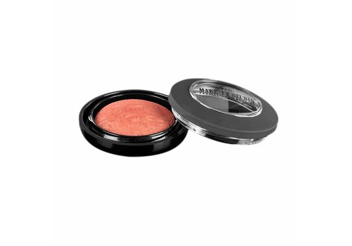 Makeup Studio Blusher Lumière Soft Peach