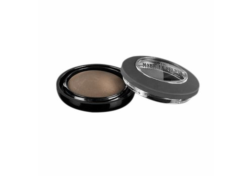 Makeup Studio Brow Powder Blond