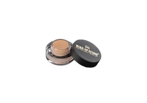 Makeup Studio Compact Neutralizer Blue 0