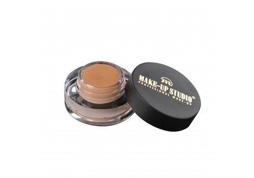 Makeup Studio Compact Neutralizer Blue 2