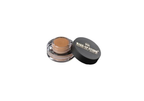 Makeup Studio Compact Neutralizer Blue 3