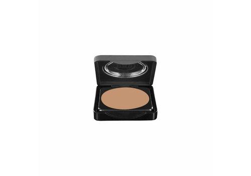 Makeup Studio Concealer  2