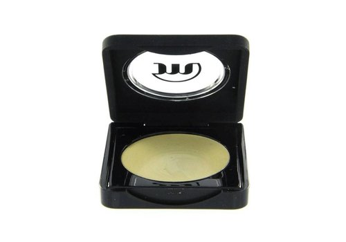 Makeup Studio Concealer Green