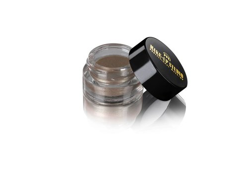 Makeup Studio PRO Brow Gel Liner Blond