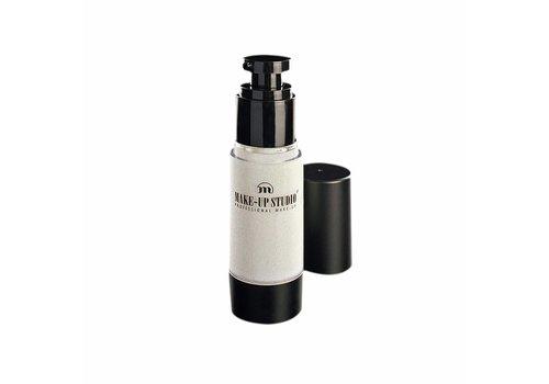Makeup Studio Strobe-It Cream