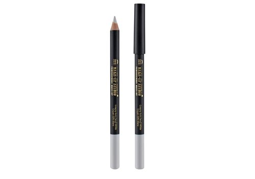 Makeup Studio Pencil Creamy Kohl White