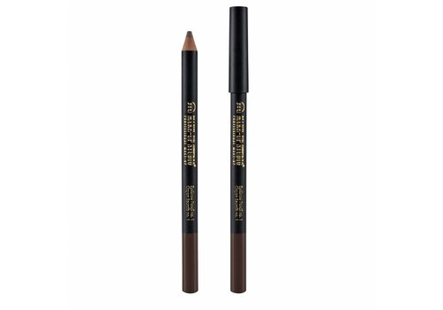 Makeup Studio Pencil Eyebrow 2