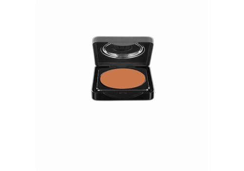 Makeup Studio Concealer Toffee