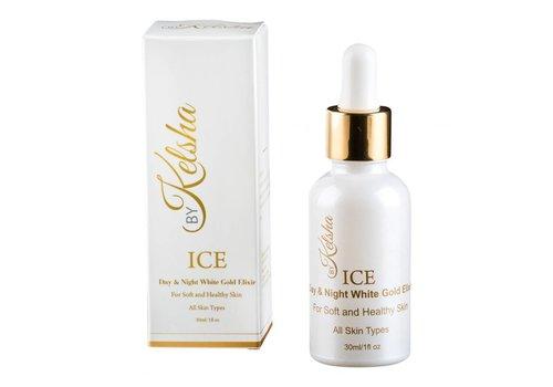 ByKelsha Day & Night White Gold Elixir 30 ml.