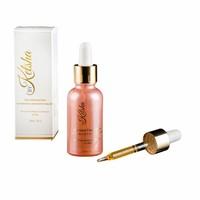 ByKelsha 24K Gold Facial Elixir 30 ml.