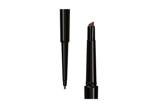 Wunderbrow Dual Precision Brow Liner Brunette