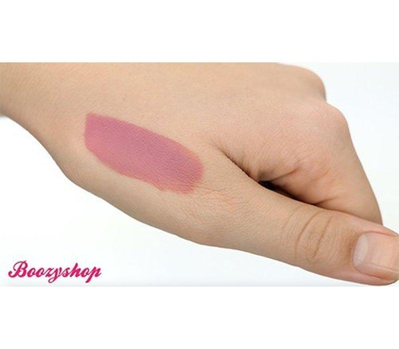 Beauty Bakerie Lip Whip Triple Berry Mousse