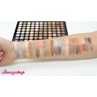 BH Cosmetics 88 Neutral Eyeshadow Palette