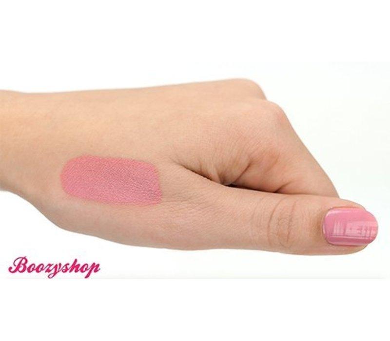 Gerard Cosmetics Hydra Matte Liquid Lipstick Vintage Rose