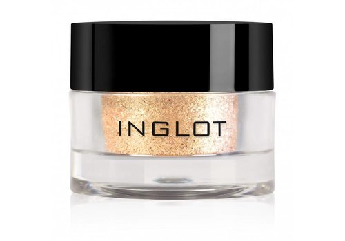 Inglot AMC Pure Pigment Eye Shadow 121