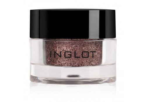 Inglot AMC Pure Pigment Eye Shadow 124
