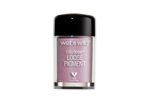 Wet n Wild Pigment Pegasus Flutter