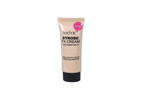 Technic Strobe FX Cream Catching Rays