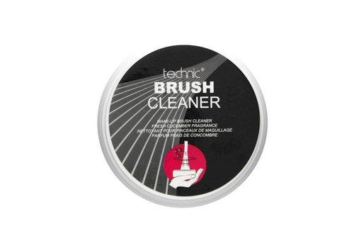 Technic Brush Cleaner