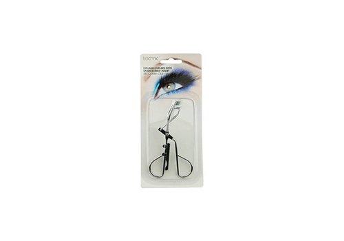 Technic Eyelash Curler